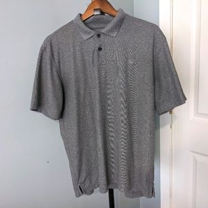 Wrangler premium athletic shirt, men's medium